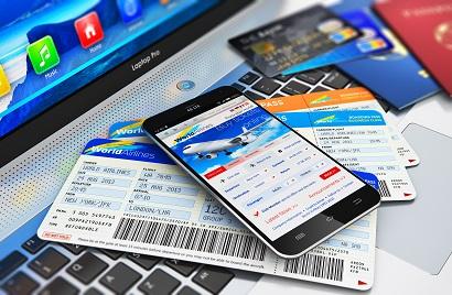 Booking Management Folder
