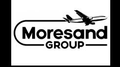 Moresand Group