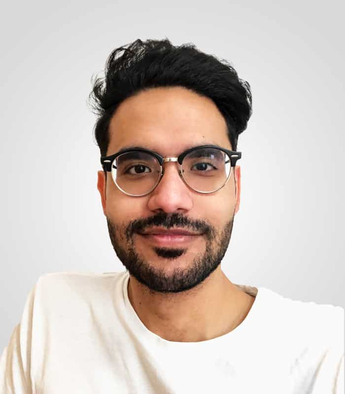 Kazim Kassam