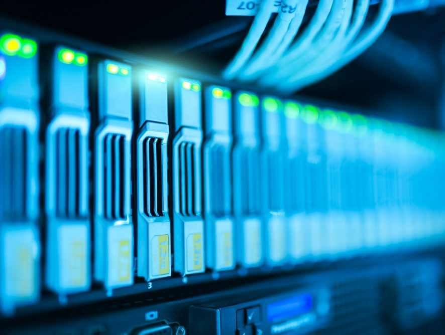 Are you paying too much for your infrastructure?