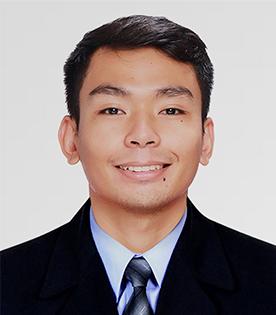 Joseph Anthony Reyes